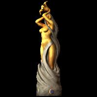 StatueofDibella.png