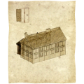 Addition-WestWing-Greenhouse.png