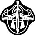 Achievement StalhrimCrafter.png