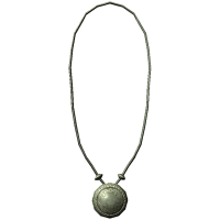 SilverNecklace.png
