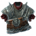 ImperialArmorofFrost.png