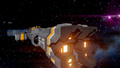 Freighter.png