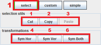 Tab, Selection Utils, Transformations.png