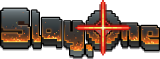 Slayone logo.png