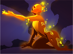 Cursed tome slay the spire