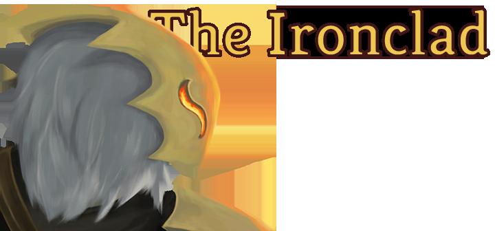 IroncladWeb.png
