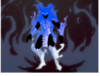 Ghostly Armor.png