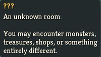 Unknown Room.jpg