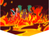 Immolate.png