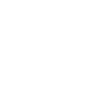 Mega Crit.png