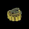 Potion belt.png