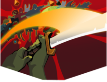 Rampage - Official Slay the Spire Wiki