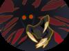 WraithForm.png