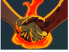 Burning Pact.png