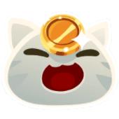 File:LuckySlime.png