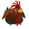 IconBirdRooster.png