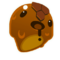 Honey Slime SP.png