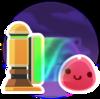 IconPatchCorralBase.png