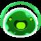 Rad Slime-2.png