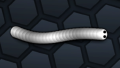 SnakeSkin 20.png