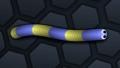 SnakeSkin 17.png