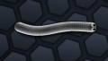 SnakeSkin 45.png