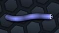 SnakeSkin 2.png