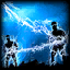 Icons Zeus ChainLightning Old.png