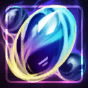 PurificationBeads UpgradedRelic.png