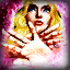 Icons Aphrodite A03 Old.png
