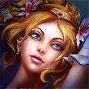 File:T Aphrodite Default Icon.png