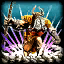 Icons Odin Lunge Old.png