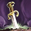 Icons Loki A03.png