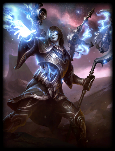 File:T Chronos Skin1 Card.png