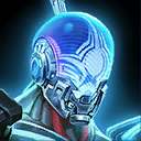 T Chiron Centaurion Icon.png
