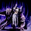 Icons Odin A01 Old.png
