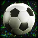 Football Ward Icon
