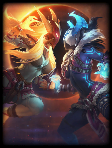 Shadow Speaker Skin card