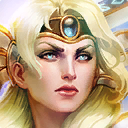 File:T Freya Default Icon.png