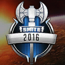 Icon Frames SeasonTicket2016.png