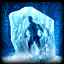 Icons Ymir FrostBreath.png
