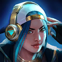 T Amaterasu DivineBeats Icon.png