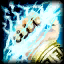 Icons Zeus Passive Old.png
