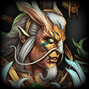 File:T AoKuang Default Icon.png