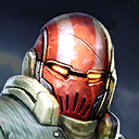 T HouYi Mercenary Icon.png