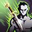 Icons Loki Passive.png