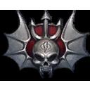 Odyssey2017 HailToTheKingTyr Icon.png