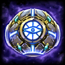 File:Icons Wards Consumable 01.png
