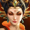 File:T DaJi Default Icon.png