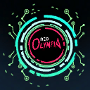 Misc Jump NeoOlympia.png